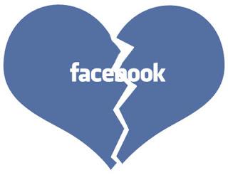 flirting signs on facebook videos full movies list