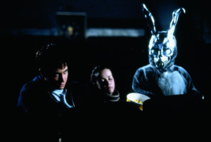 Frank – spreading joy, chocolate eggs and paralyzing fear to children everwhere. Photo from IMDB.