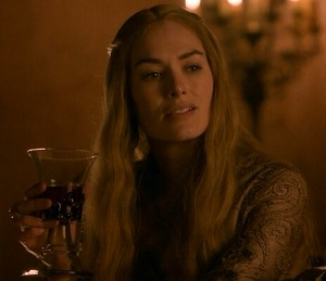 Would ya like some incest with that wine? Photo from Tumblr.