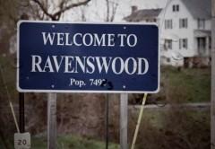 ravenswood holllywoodreporter.com