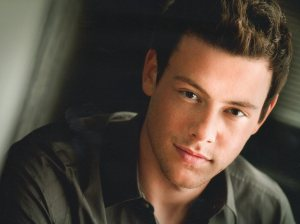 You may know him as Finn Hudson. Cory Monteith 1982-2013. Photo Credit: people.com