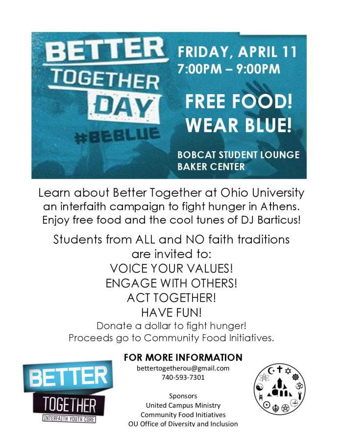 Better Together Day Flyer 2014-page-001