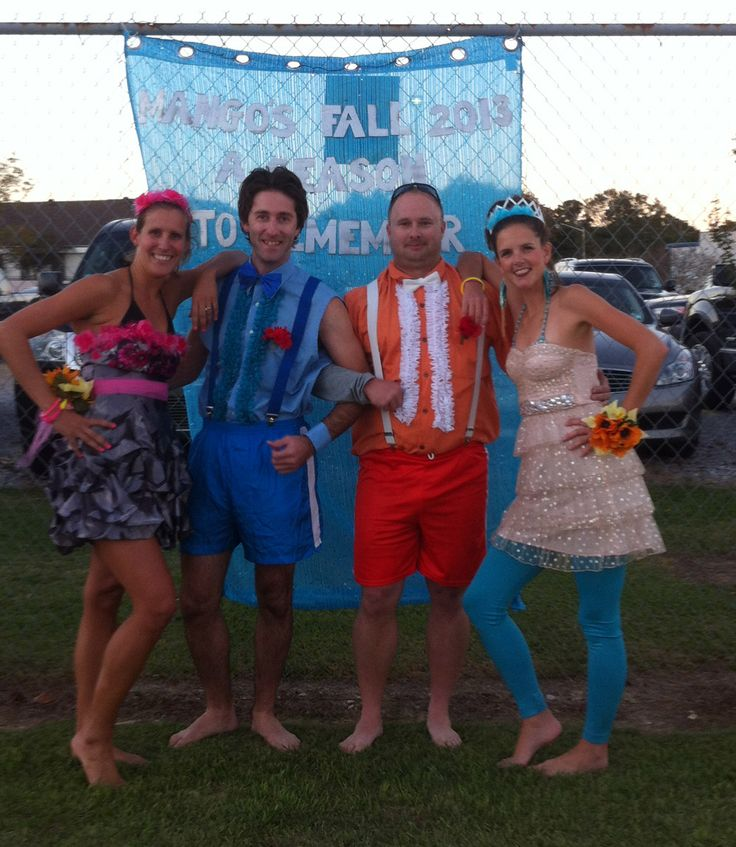 Friend Group Halloween Costumes Kids.Adult Group Costume Ideas Halloween Cheap Funnyeen Costume