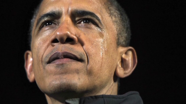 121107122633-tsr-pkg-moos-obama-crying-00004203-horizontal-gallery