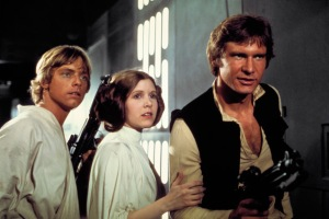 http://www.digitalspy.com/movies/news/a642356/carrie-fisher-teases-leias-star-wars-return-dont-expect-buns.html#~ppkIxMbLJ2vq2s