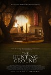 hunting_ground_xlg