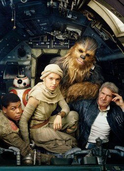 http://www.newsarama.com/25543-standalone-han-solo-film-will-leave-some-mystery-about-han-s-past.html