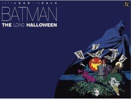Batman 7