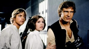 http://disney.wikia.com/wiki/Star_Wars