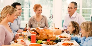 http://www.huffingtonpost.com/terry-savage/thanksgiving-feast----fam_b_6205056.html