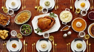http://stagetecture.com/2014/11/budget-tips-hosting-thanksgiving-dinner-less/