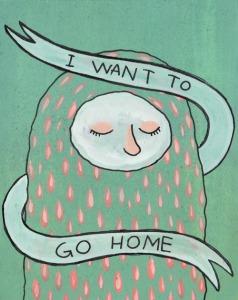 Image by artist Lindsay Watson, on Tumblr.