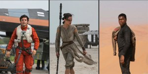 http://www.cinemablend.com/new/Star-Wars-Force-Awakens-3-Main-Characters-What-You-Need-Know-70924.html