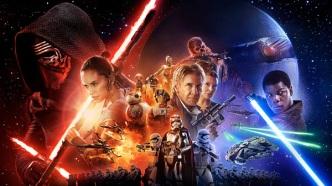 http://www.starwars.com/films