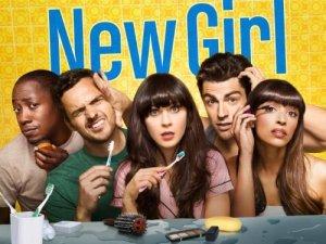 http://www.amazon.com/New-Girl-Season-2/dp/B009GX6TMA