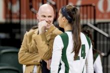 coach-deane-webb