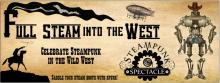 steampunk-graphic
