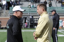 fleck-and-solich