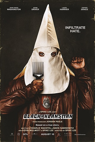 blackkklansman.big