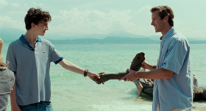 CMBYN Image