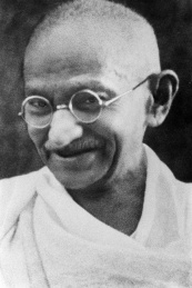 Portrait_Gandhi.jpg